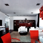 combo-red-black-white-livingroom7.jpg