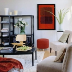 combo-red-black-white-livingroom9.jpg