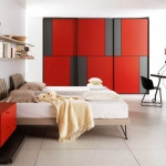 combo-red-black-white-teen-room1.jpg