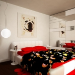 combo-red-black-white-teen-room2.jpg