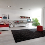 combo-red-black-white-teen-room4.jpg