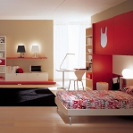 combo-red-black-white-teen-room5.jpg