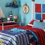 combo-red-blue-white-in-kidsroom1-1.jpg
