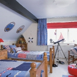 combo-red-blue-white-in-kidsroom1-5.jpg