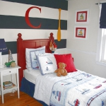 combo-red-blue-white-in-kidsroom1-6.jpg