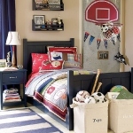 combo-red-blue-white-in-kidsroom2-3.jpg