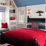combo-red-blue-white-in-kidsroom2-5.jpg
