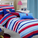 combo-red-blue-white-in-kidsroom2-6.jpg