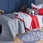 combo-red-blue-white-in-kidsroom3-3.jpg