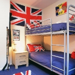 combo-red-blue-white-in-kidsroom3-4.jpg