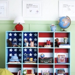 combo-red-blue-white-in-kidsroom3-5.jpg