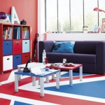 combo-red-blue-white-in-kidsroom3-6.jpg