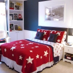 combo-red-blue-white-in-kidsroom4-5.jpg