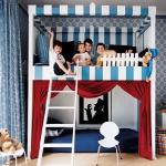 combo-red-blue-white-in-kidsroom4-9.jpg