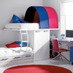 combo-red-blue-white-in-kidsroom5-1.jpg