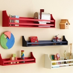 combo-red-blue-white-in-kidsroom5-11.jpg