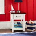 combo-red-blue-white-in-kidsroom5-2.jpg