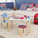 combo-red-blue-white-in-kidsroom5-4.jpg