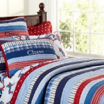 combo-red-blue-white-in-kidsroom5-7.jpg
