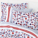 combo-red-blue-white-in-kidsroom5-8.jpg