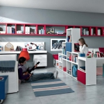 combo-red-blue-white-in-kidsroom6-3.jpg