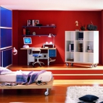 combo-red-blue-white-in-kidsroom6-4.jpg