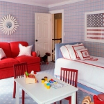 combo-red-blue-white-in-kidsroom7-1.jpg