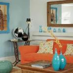 combo-turquoise-tangerine-family1.jpg
