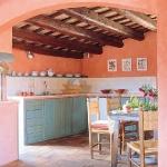 combo-turquoise-tangerine-family6.jpg