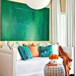 combo-turquoise-tangerine-tobi6.jpg