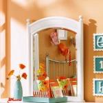 combo-turquoise-tangerine-details7.jpg