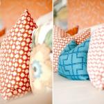 combo-turquoise-tangerine-details8-3.jpg