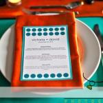 combo-turquoise-tangerine-event4.jpg