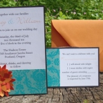 combo-turquoise-tangerine-event6.jpg