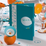 combo-turquoise-tangerine-event7-2.jpg