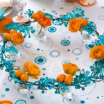 combo-turquoise-tangerine-event7-3.jpg
