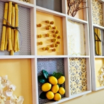combo-yellow-grey-collage2.jpg