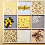 combo-yellow-grey-collage3.jpg