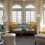 combo-yellow-grey1-2.jpg