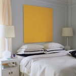 combo-yellow-grey1-4.jpg