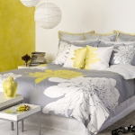 combo-yellow-grey1-5.jpg