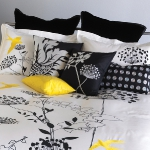 combo-yellow-grey1-6.jpg