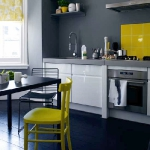 combo-yellow-grey2-13.jpg