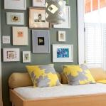 combo-yellow-grey2-3.jpg