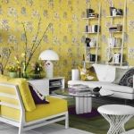 combo-yellow-grey3-10-1.jpg