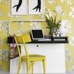 combo-yellow-grey3-10-3.jpg