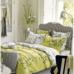 combo-yellow-grey3-13.jpg
