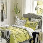 combo-yellow-grey3-13.jpg