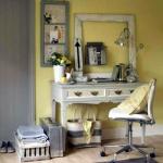 combo-yellow-grey3-5.jpg