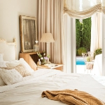 comfortable-small-bedrooms-15-ideas1-2.jpg